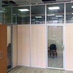 Офис на Калужской2