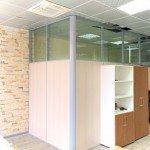 Офис на Калужской3