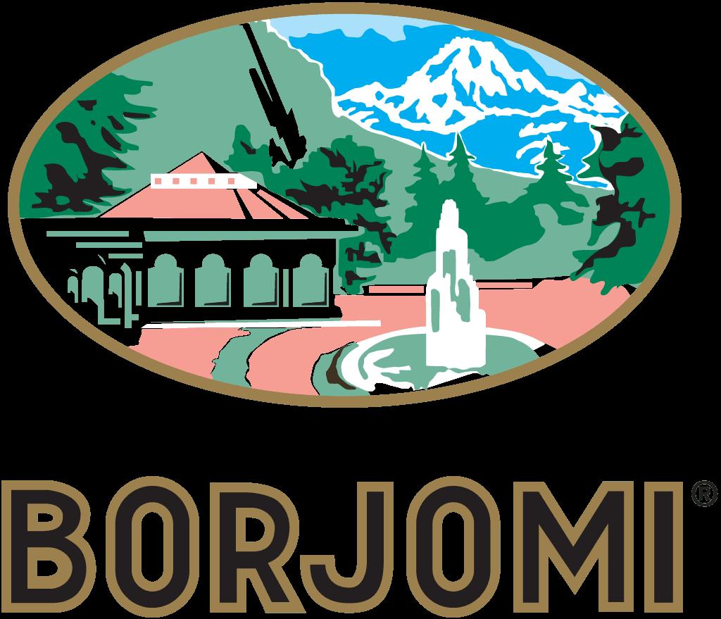 logo-borjomi
