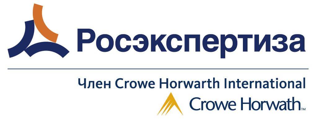 logo_re_15_cmyk_ru