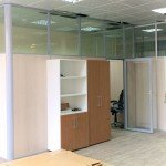 Офис на Калужской1