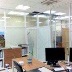 IMG-20150526-WA0001