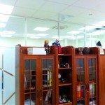 IMG-20150526-WA0002