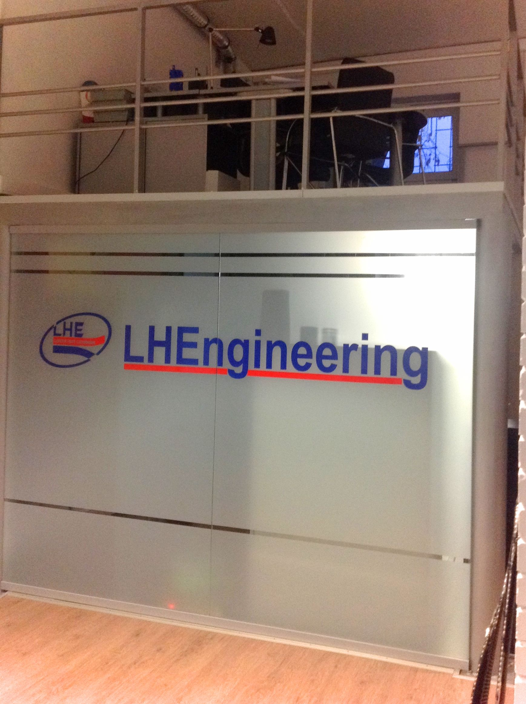 LHEngineering2