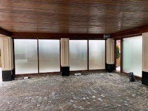 fasadnoe-teploe-osteklenie