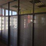 stroitelstvo-ofisa-v-rumyancevo10