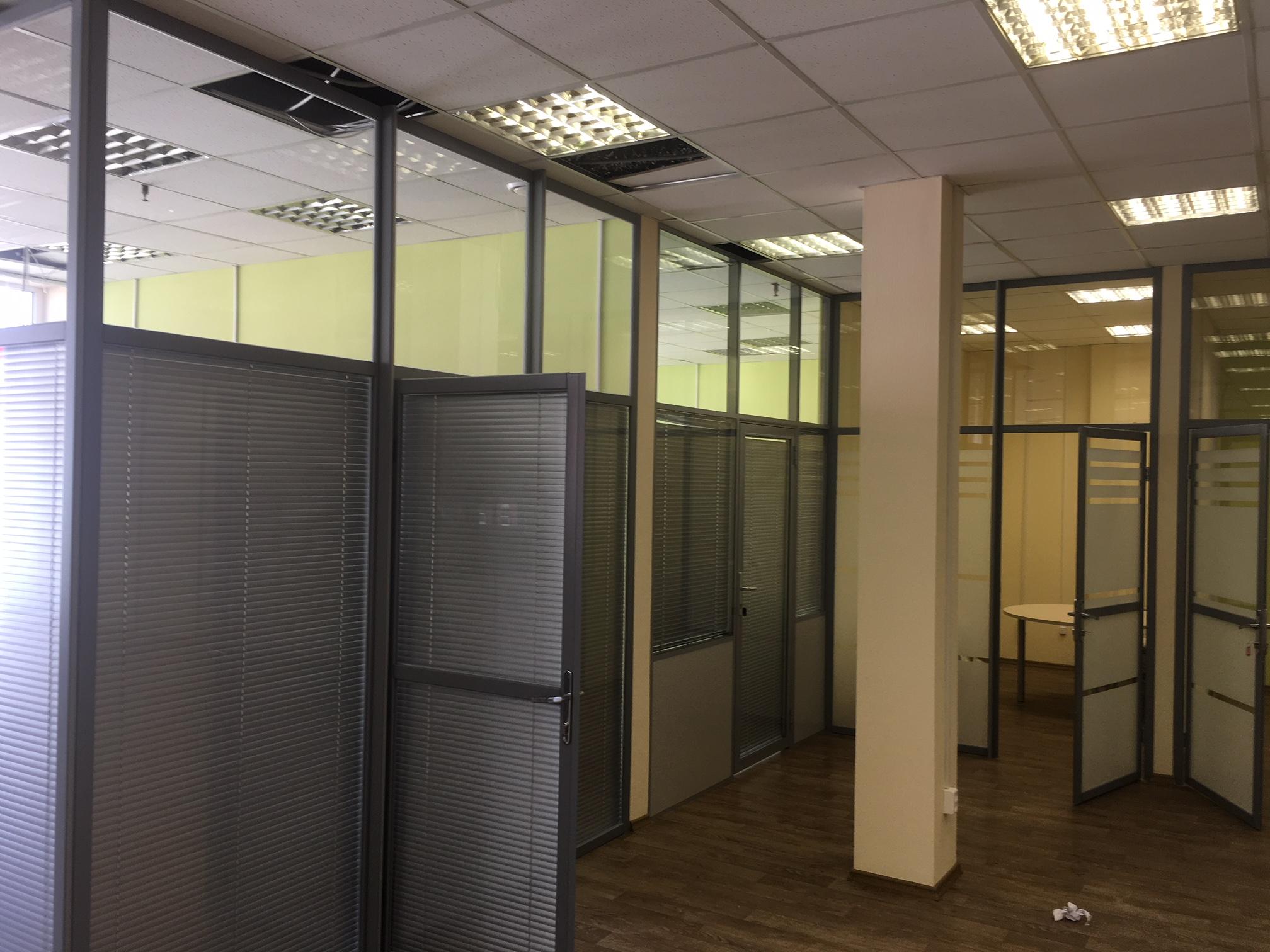 stroitelstvo-ofisa-v-rumyancevo11