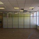 stroitelstvo-ofisa-v-rumyancevo12