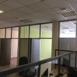 stroitelstvo-ofisa-v-rumyancevo13