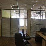 stroitelstvo-ofisa-v-rumyancevo14