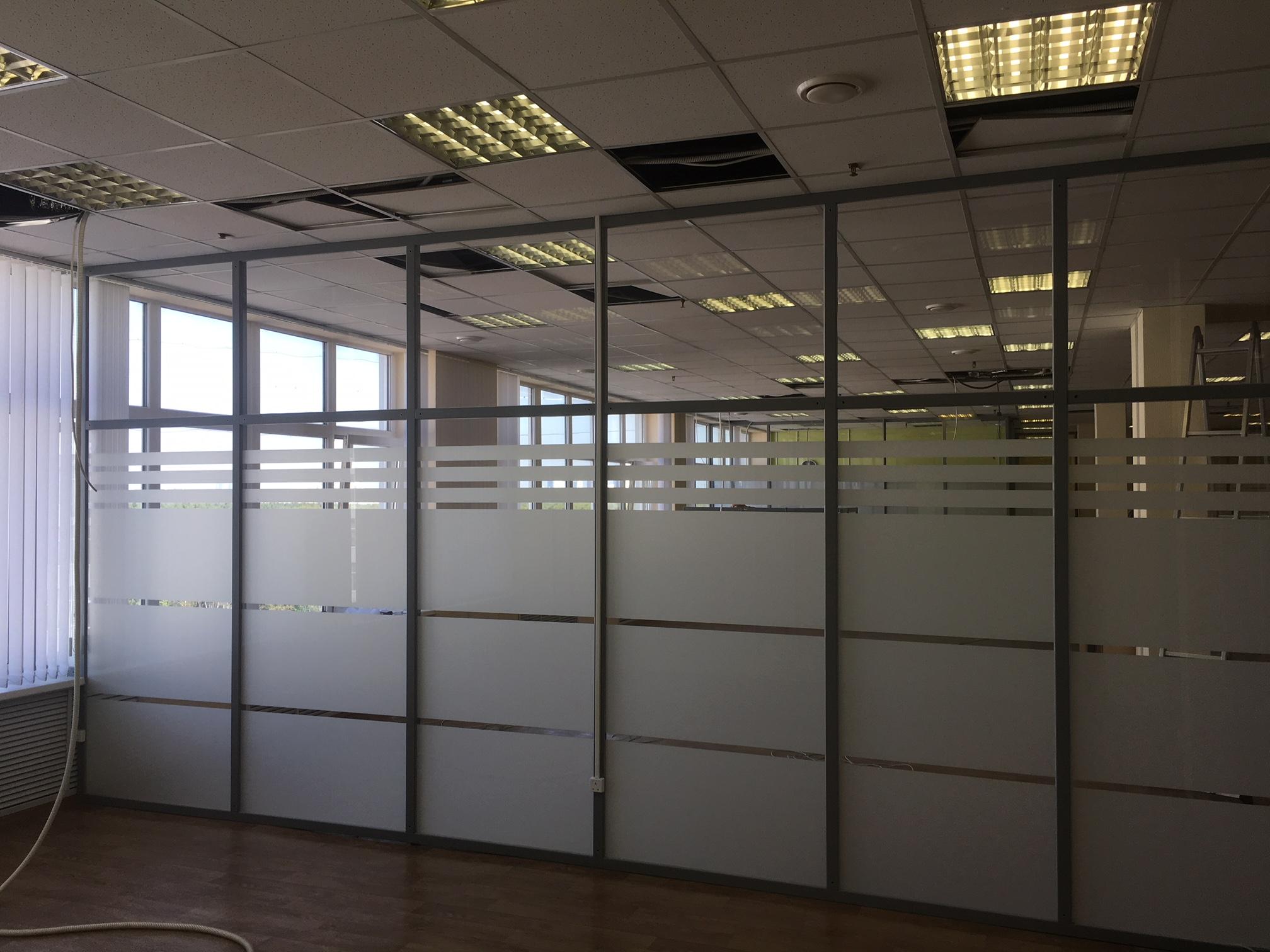 stroitelstvo-ofisa-v-rumyancevo16