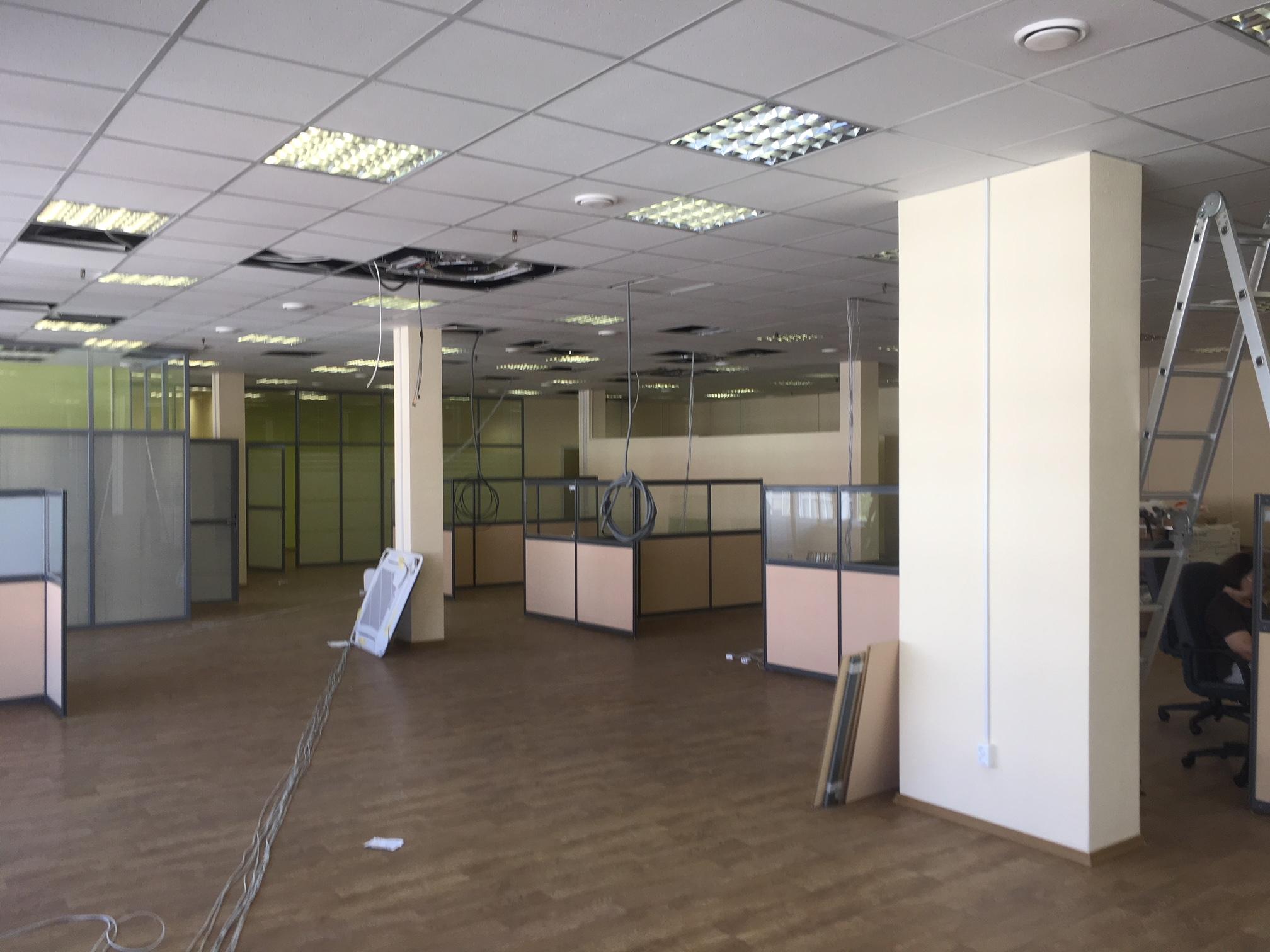 stroitelstvo-ofisa-v-rumyancevo17