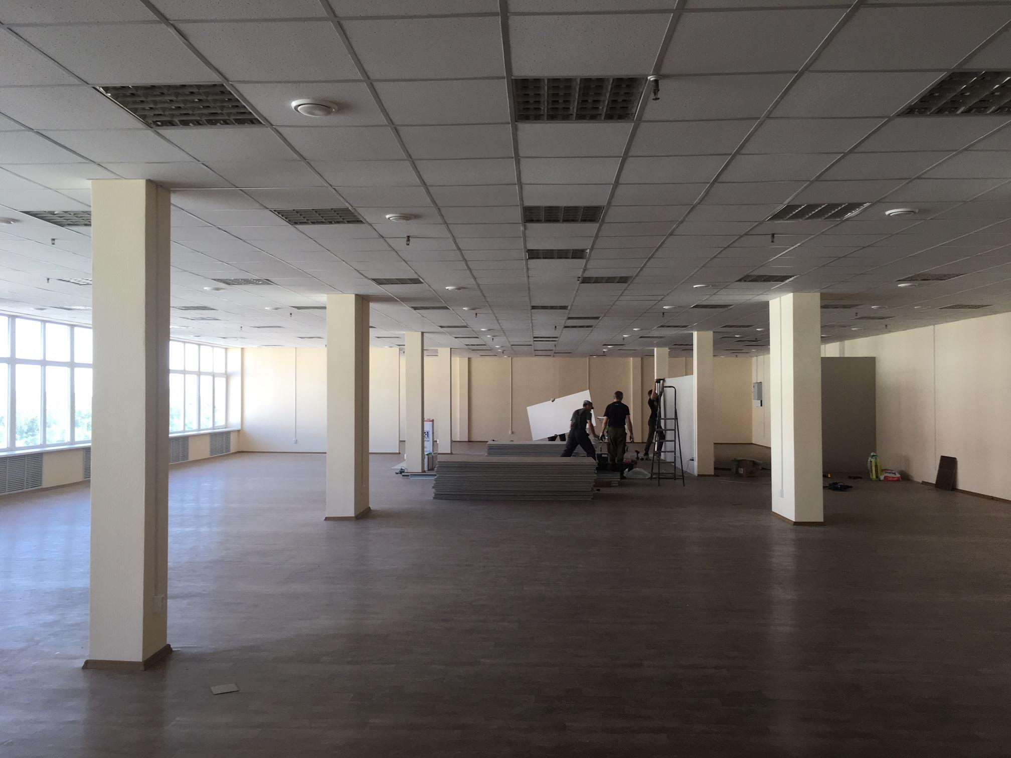 stroitelstvo-ofisa-v-rumyancevo2
