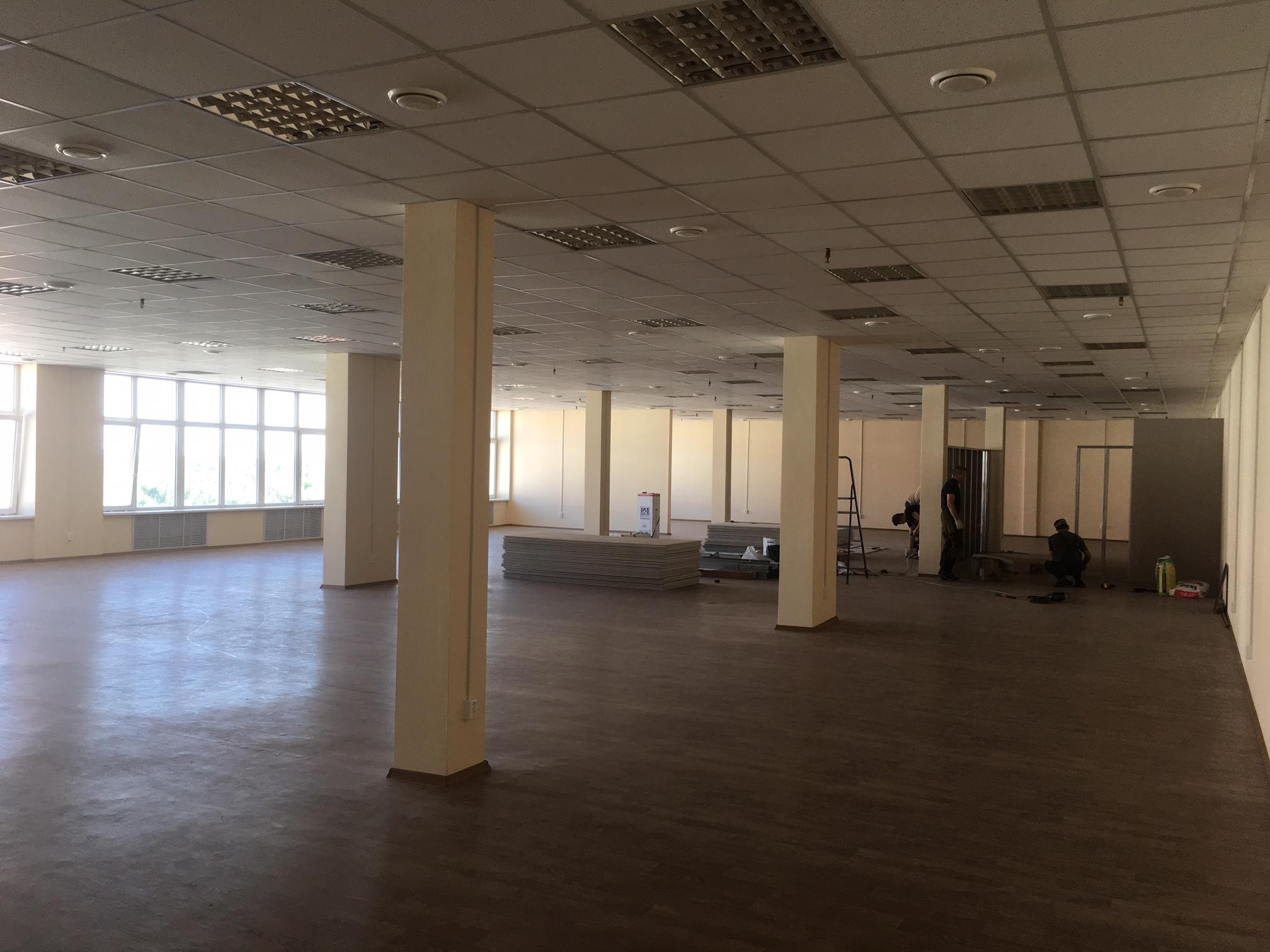 stroitelstvo-ofisa-v-rumyancevo3