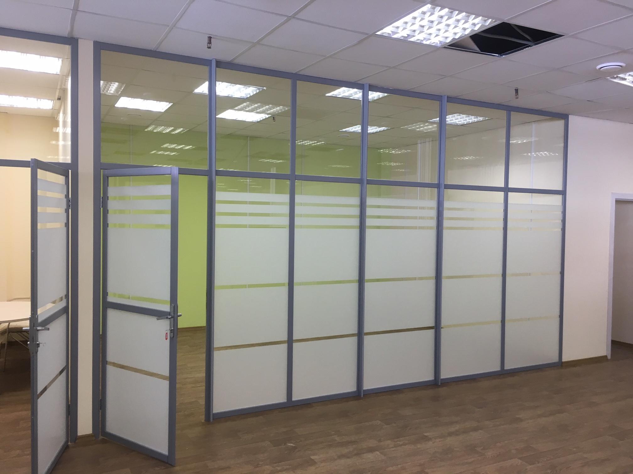 stroitelstvo-ofisa-v-rumyancevo5