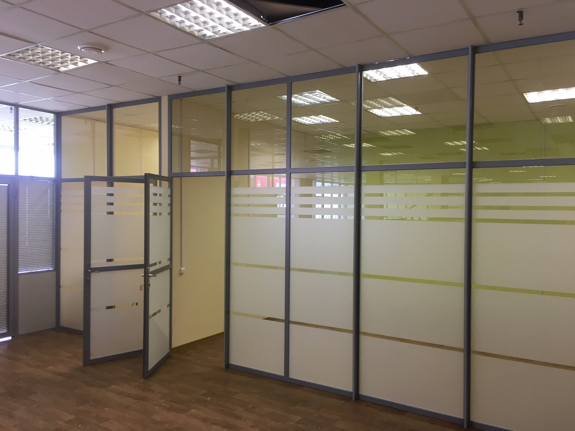 stroitelstvo-ofisa-v-rumyancevo6