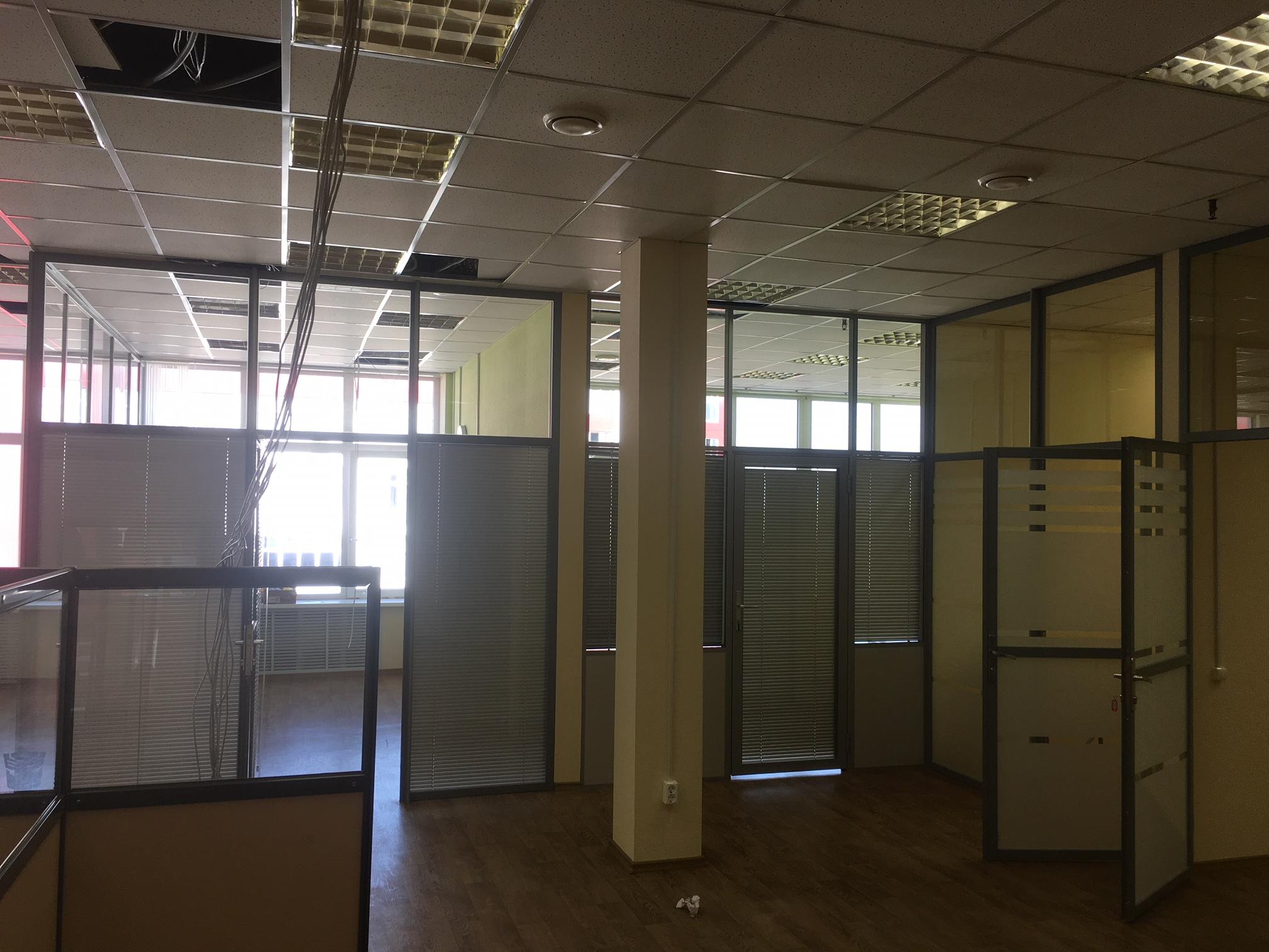 stroitelstvo-ofisa-v-rumyancevo7